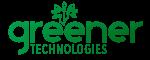 10- Greener-Final-Logo-sm